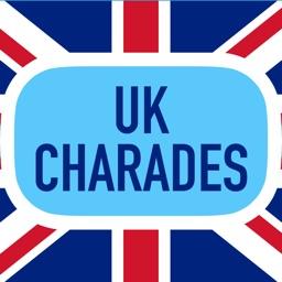 Charades UK