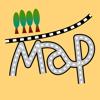 iマップ エディタ - 絵地図作り