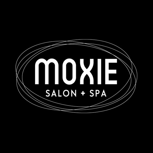 Moxie Salon Spa