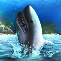 Codes for Shark Attack Survival Simulator 3D – An angry predators revenge Hack