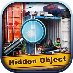 Ultimate Hunter - Hidden Object