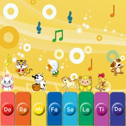 Kid Sound Toy and Musical Instruments