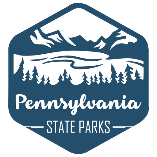 Pennsylvania State Parks & National Parks