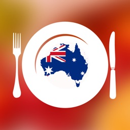 Best Australian Food Recipes