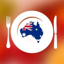 Best Australian Food Recipes
