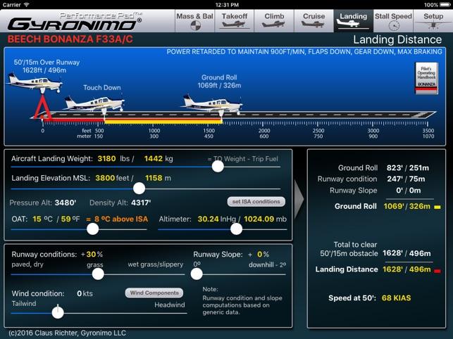 Beechcraft bonanza f33a poh pdf download