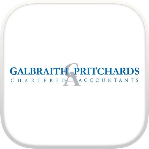 Galbraith Pritchards