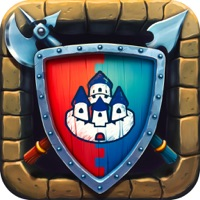 Codes for Medieval Defenders Saga TD Hack