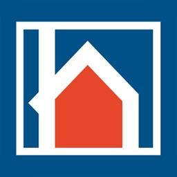 Haybrook Property Search