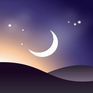 Stellarium Mobile Sky Map app