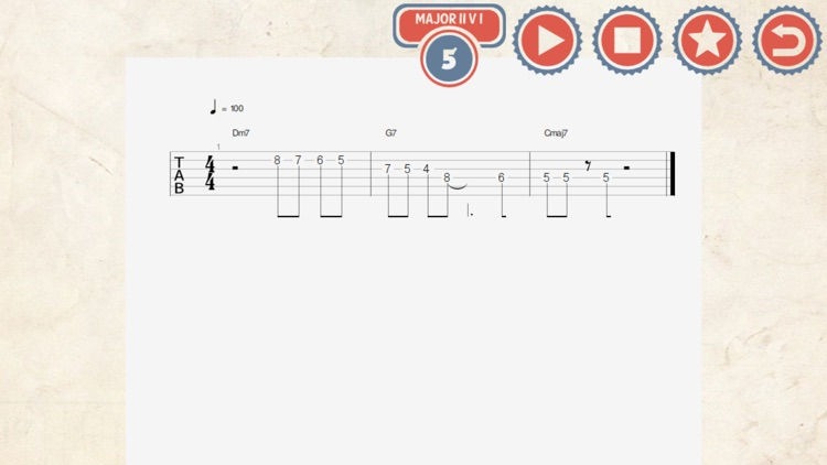 48 Jazz Guitar Licks and Lessons