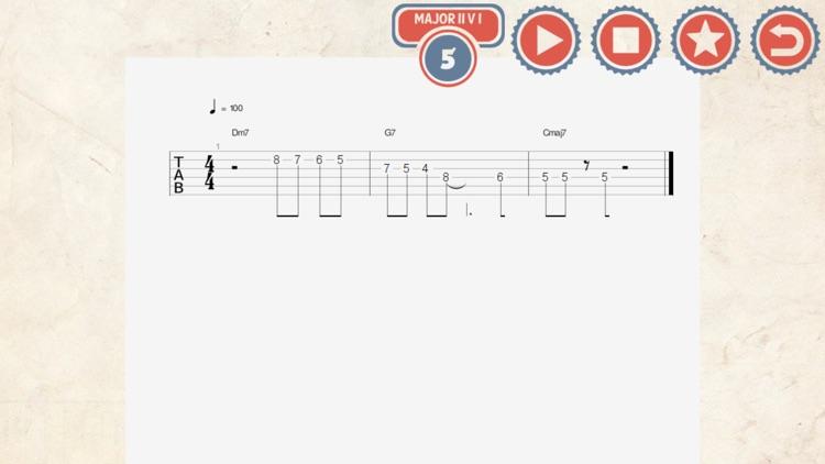 48 Jazz Guitar Licks