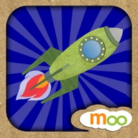 Codes for Rocket and Airplane : Puzzles, Games and Activities for Toddlers and Preschool Kids by Moo Moo Lab Hack