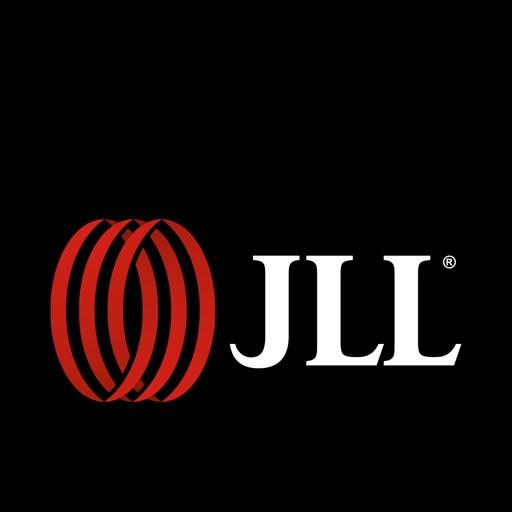 JLL Hotels & Hospitality