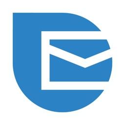 SendinBlue - Email Marketing for Business