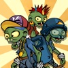 Zombies Can't Jump 2 - iPhoneアプリ