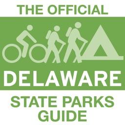 Delaware State Parks Guide- Pocket Ranger®