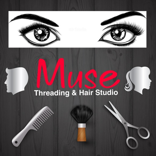 Muse Threading and Hair Studio