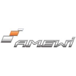 AMEWI X-Four