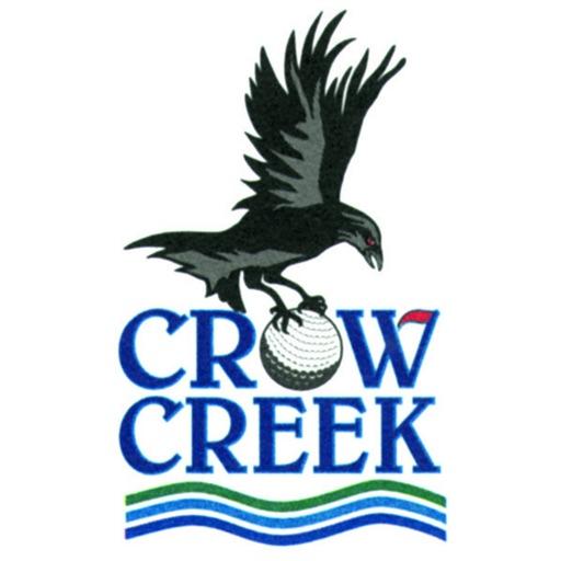 Crow Creek Golf Tee Times