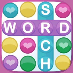 Word Search Puzzles +