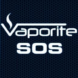 Vaporite-SOS