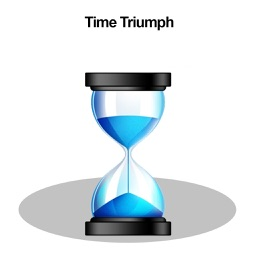 All about Time Triumph