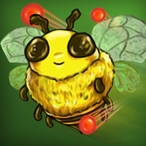 BeeBop!