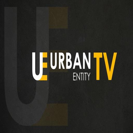 Urban Entity TV