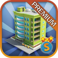 Codes for City Island: Premium - Builder Tycoon - Citybuilding Sim Game from Village to Megapolis Paradise - Gold Edition Hack