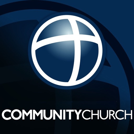 CommunityChurch.tv icon