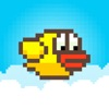 Flappy Family - Flap Bird Flap with Multiplayer on TV Ranking