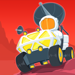 Speed Rover Planet Racing Pro