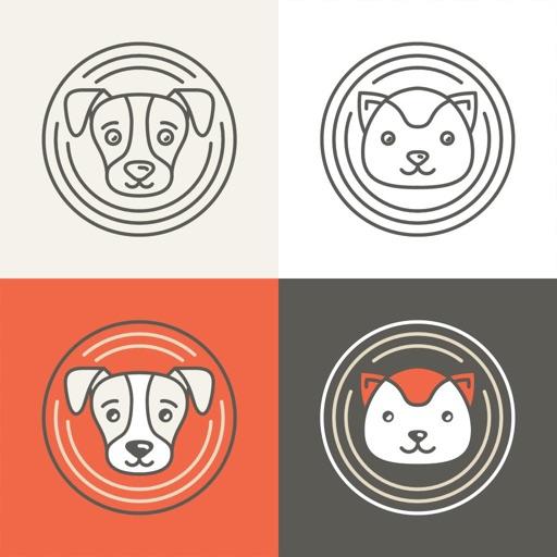 Dog Training and Tricks