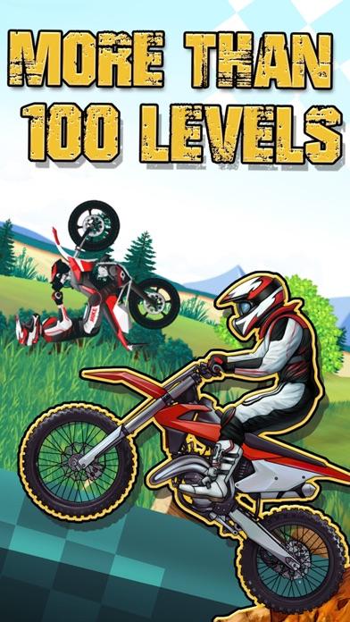 Coole Spiele Herunterladen