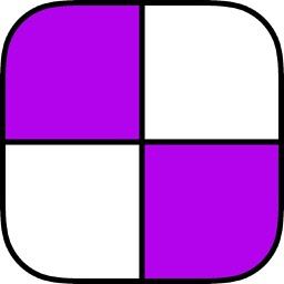 Color Tiles!