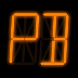Pinball Banner