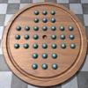 孔明棋 2016:孔明棋+ , 孔明棋 - 免费版