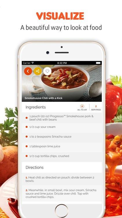 Yummy Soup & Stew Recipes Pro