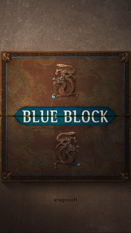 Blue Block Free (Unblock and Sliding Puzzle)
