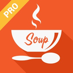 Yummy Soup & Stew Recipes Pro