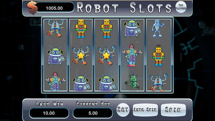10 - 50 Free Spins At 21 Prive Casino - Gamblerslab.com Slot Machine