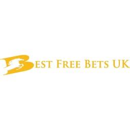 Best Free Bets UK.Weebly.com