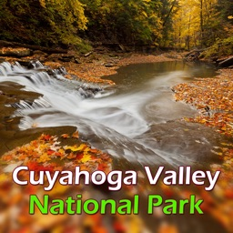 Cuyahoga Valley National Park Tourism