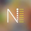 Net-List   ¡La lista de contactos para los nuevos Net-Workers!