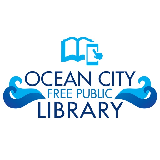 OC Library Mobile