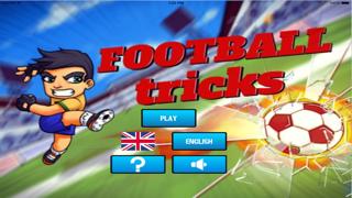 Football Kicks - BIG WIN