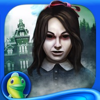 Codes for Surface: Alone in the Mist - A Hidden Object Mystery Hack