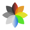 iColor: Black & White + Color Photo Effects - Appgrammers LLC