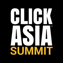 Click Asia Summit 2016